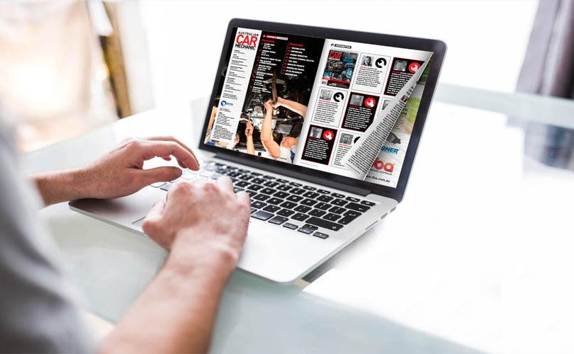 crear revista digital gratis